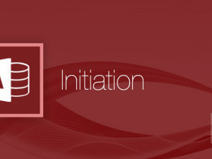 access-initiation