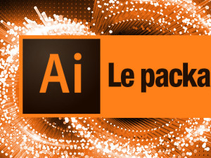 adobe-ill-packaging