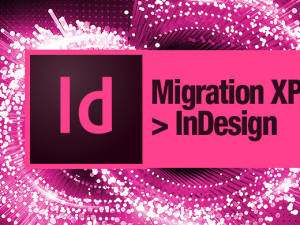 adobe-ind-migrationxpress