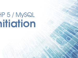 PHP5-MySQLR-initiation