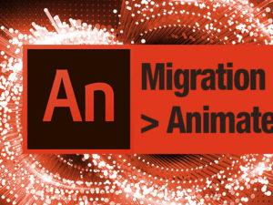 adobe-animate-migration