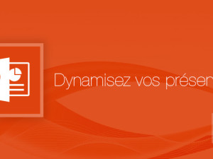 powerpoint-dynamisezpresentation