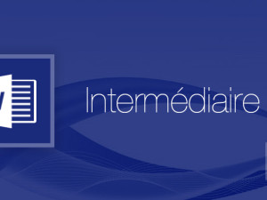 word-intermediaire