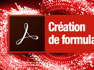 adobe-acrobat-creationformulaires