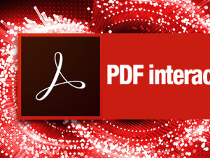 adobe-acrobat-pdfinteractif