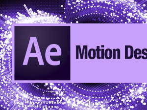 adobe-aftereffect-motiondesign