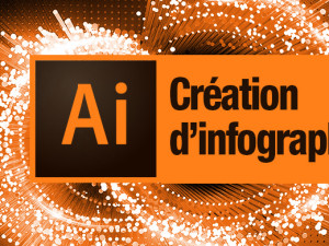 adobe-ill-infographie3d