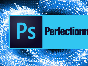 adobe-ps-perf