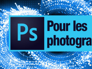 adobe-ps-pourlesphotographes