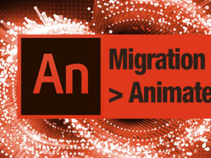 adobe-animate-migration