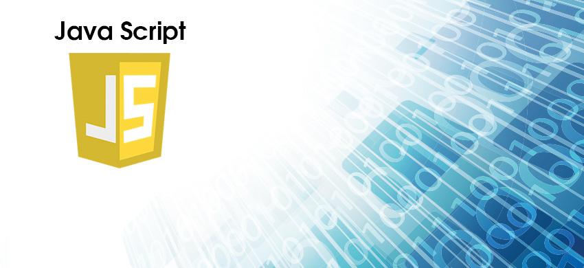 Formation Développeur Wordpress | Tutoriel - Formation qualifiante - Gratuit